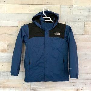 c6f8b4f85e76 The North Face Jackets   Coats